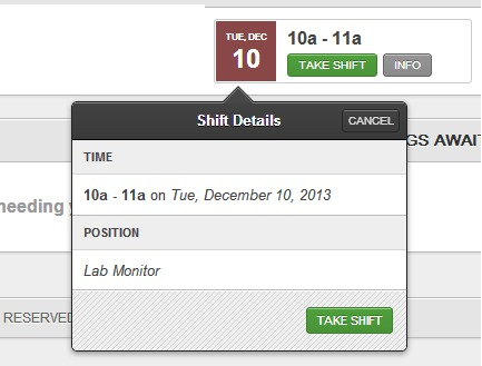 Shift%20Details%20for%20Lab%20Monitors.bmp
